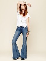 Free-People-Super-Flares