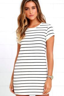 https://www.lulus.com/products/cafe-society-black-and-cream-striped-shirt-dress/317492.html?gclid=CjwKEAjw8da8BRDssvyH8uPEgnoSJABJmwYoJ4KULFnfNHZhMfYfb5utXtMrUixacL439XAwCkjALRoCxYrw_wcB