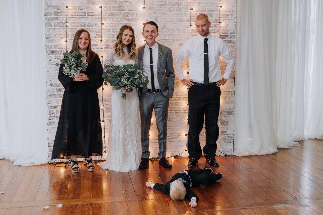 Mason Laura s Wedding Day-Mason Laura s Wedding Day-0139.jpg