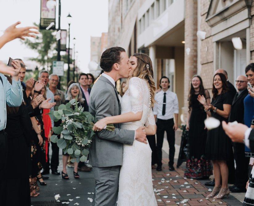 i choose you | WeddingVideo