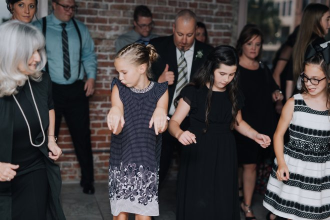 View More: http://studiounderground.pass.us/ware-weddingday