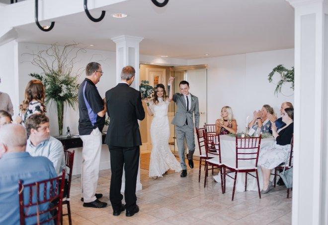 Mason Laura s Wedding Day-Mason Laura s Wedding Day-0428.jpg